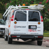 Comcast Will Pay You $500 If They Break Your $2000 TV