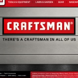 Brian Manages To Replace His Rusty Craftsman Sockets At Sears