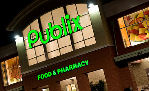 Publix Giving Away Free Diabetes Drug