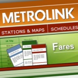 SoCal's Metrolink Monthly Pass Doesn't Work The Way You Probably Think