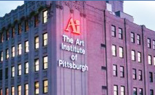 Art Institute Of Pittsburgh Decides You Need To Buy One More Class To Graduate… After Graduation