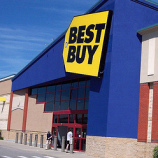 Best Buy Forgets It Sold Laptop, Won't Take Customer's Money