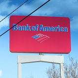 Bank Of America Charges You To Cash Its Own Checks If You're Not A Customer