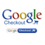 Google Checkout Just As Bad As PayPal