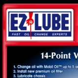 EECB Against EZ Lube Gets $50 Returned To Hoodwinked Customer