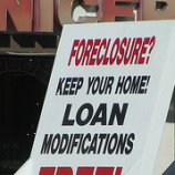 Report: Loan Modifications To Date Haven't Been That Effective