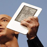National Federation Of The Blind Mounts Protest Over Kindle 2 Restrictions
