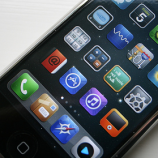 Rumor: AT&T To Start Forcing iPhone Data Plan On iPhone 3G Owners Who Aren't Using One