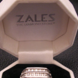 Zales Fires Top Earning Saleswoman Because She Needs Surgery