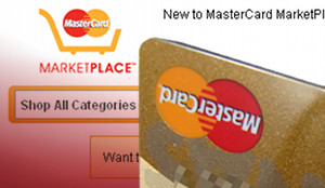 MasterCard Opens Online Store, Uses Predictive Software To Guess What You'll Buy
