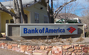 Bank Of America Employee Allegedly Demanded Illegal Fees To Prevent Foreclosures