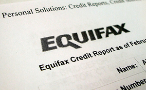 """Help, Equifax Won't Give Me My Credit Report!"""
