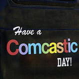 Comcast Wins Right To Own More Than 30% Of Cable Market