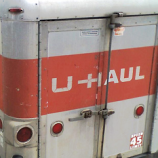 U-Haul Forgets Customer, Forgets Guarantee, Then Forgets Extra Day Agreement And Threatens Criminal Charges