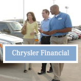 Chrysler Financial Accused Of Turning Down Government Loan To Avoid Executive Bonus Restrictions