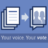 Facebook Voting Has Ended; New Terms Being Considered Despite Small Turnout