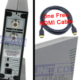 "Meritline Using Misleading ""Free HDMI"" Cable To Sell Digital TV Converter With No HDMI Output?"