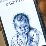 """Baby Shaker"" IPhone App Keeps Getting Pulled From App Store, We Can't Imagine Why"