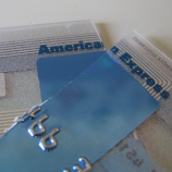 Amex Hikes Rate, Drops Balance, Then Tries To Bribe Customer To Pay Off Debt Early
