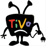TiVo Warranty Charges $49 To Replace Defective Units After 90 Days