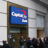 Capital One Charges Woman $29 Late Fee For Paying Too Early