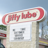 Jiffy Lube Tries To Scam Yet Another Customer