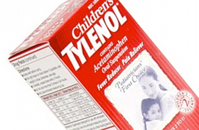 Johnson & Johnson Not Taking Refunds On Recalled Tylenol Very Seriously