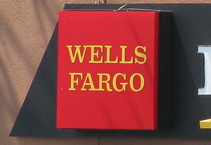 Wells Fargo Pulls $4,000 From Checking Account To Repay Student Loan