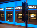Chase Telemarketing Tactics: Try Being Sneaky, Then Launch Vague Threats
