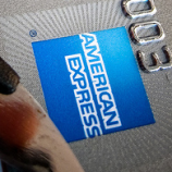 College Student Calls Amex Executive Customer Service, Gets His Limit Reinstated