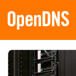 Mystery Solved? Using OpenDNS Results In Glacial YouTube Downloads For Qwest Customers