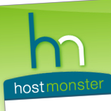 Host Monster Turns On Customer, Shuts Down Blog Without Warning Or Sensical Explanation