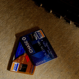 New Credit Card Rules Won't Stop You From Making Bad Decisions