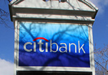 Citi Announces One Of Its 'Bold Steps': Stricter Rules On Student Loans