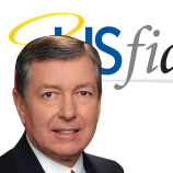U.S. Fidelis Hires Former Attorney General Ashcroft's Law Firm