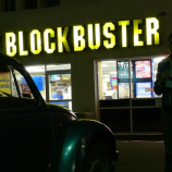 Blockbuster Busted For Overcharging Customers, Must Pay $300k