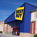 Reader Has Amazing Best Buy Experience