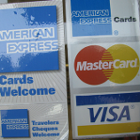 Here's How The CARD Act Will Actually Change Credit Cards