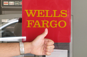"Fix Mortgage Errors By Promising The CSR ""Phone Fun,"" At Least At Wells Fargo"