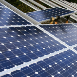 Here's A Cheap Way To Install Solar Panels On Your House