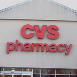 CVS Can't Get Its Billing Straight, Tells Patient He Has To Pay For His Own Kidney Transplant Meds