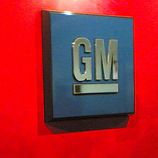 GM Files For Bankruptcy Today
