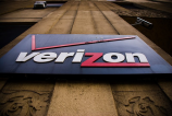 Update: Verizon Changes Mind, Says It Will Give Refunds To Storm Victims If They Ask For Them