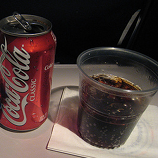 This Southwest Airlines Flight Attendant Is Really Concerned About Your Sugar Intake