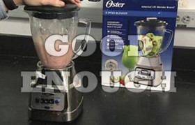 Need A Blender? Here Are The Ones Consumer Reports Likes