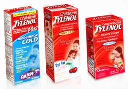 Tylenol Recall Factory Was Staffed With Undertrained Temps