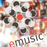 Sony Adding All Songs Over Two Years Old To EMusic; EMusic Raising Prices