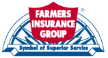 "Profitable Farmers Insurance ""Error"" Has Been Going On for A Year And A Half Now"
