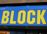 Watch Out For Throttling If You're On A Blockbuster Rental Plan