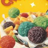 Alert: Crunchberries Are Not Real Berries